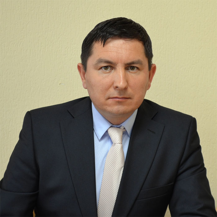 fadeev-ehduard-nikolaevich-01-700