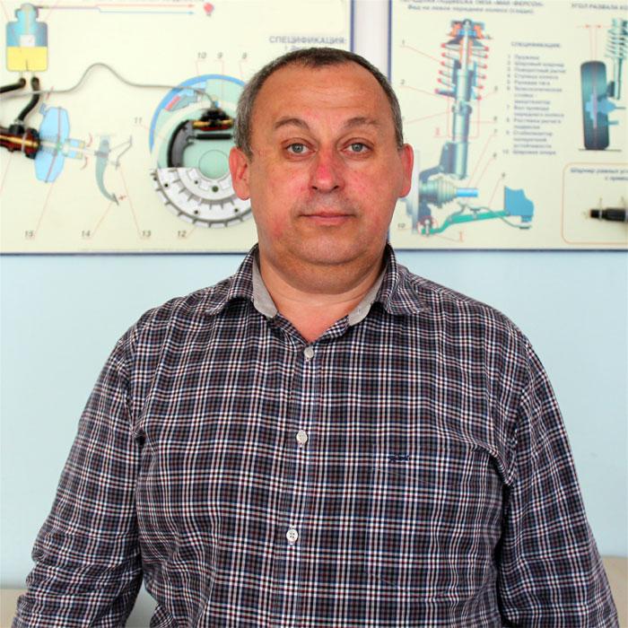 shcherbakov-sergej-yurevich-01-700