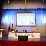 Общественная палата Краснодарского края провела заседание